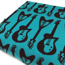 Lillestoff - Guitars