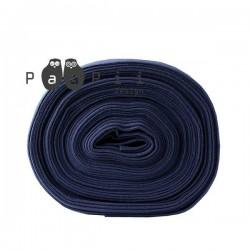 Paapii Design - Ribbing blueberry