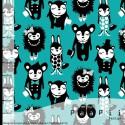 Paapii Design - Party animals