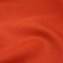 Atelier Brunette - Crêpe Tangerine