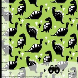 Paapii Design - Dino
