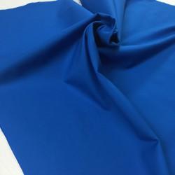 Llight blue cotton