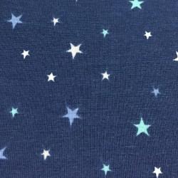 Jersey stars