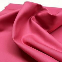 Coton rose