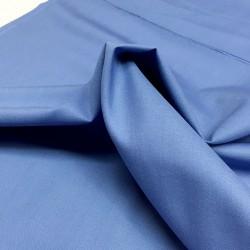 Coton bleu