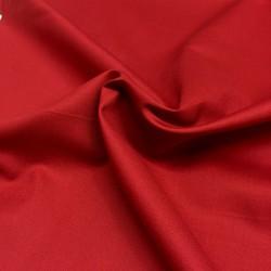 Coton rouge