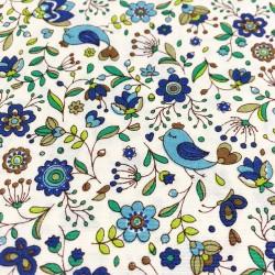 Cotton Kobayashi - Birds