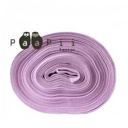 Paapii Design - Bord côtes lilas