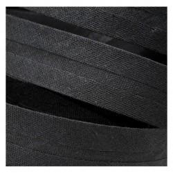 Biais noir