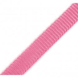 Strap pink - 10mm