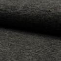 Maille grise lurex