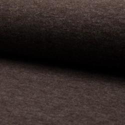 Jersey angora brun