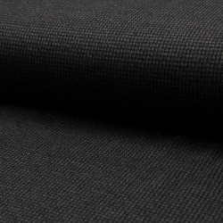 Jacquard black-grey