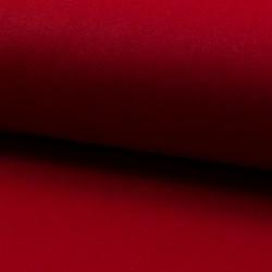 Lainage rouge