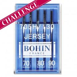 Bohin jersey 130/705 H