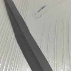 Bias tape greystone united