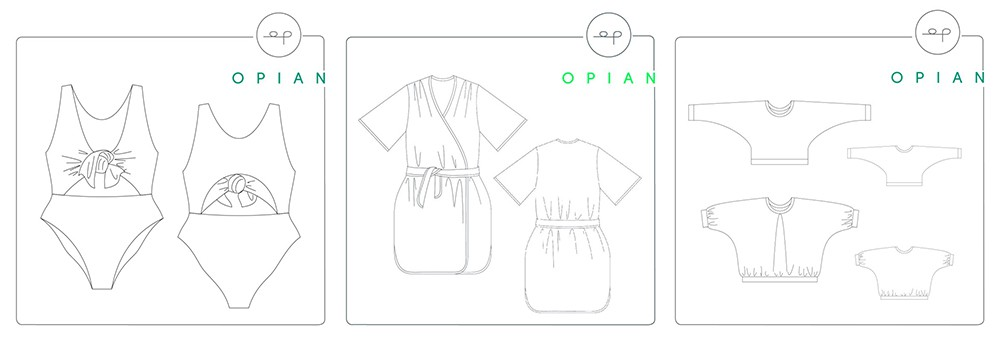 Opian