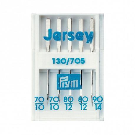 Prym jersey 130/705 - 5x