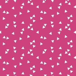 Triangles cotton