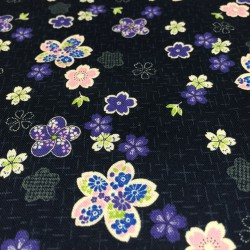 Ibuki - Japanese flowers