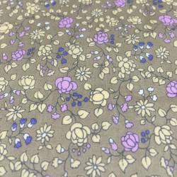 Sunwell - Flowers