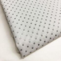 Dots cotton