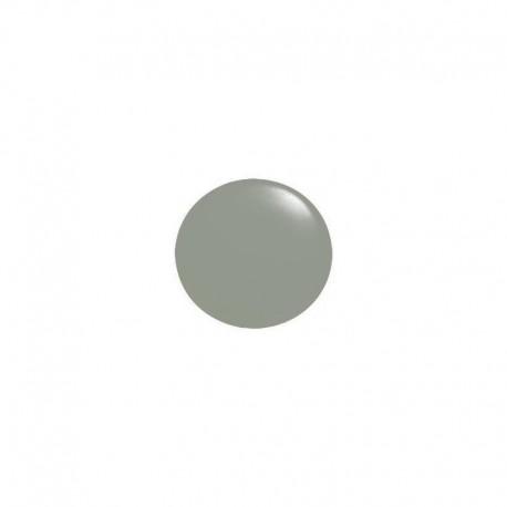 Bright round KAM pressures - 30x