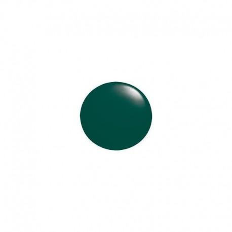 Matte round KAM pressures - 30x