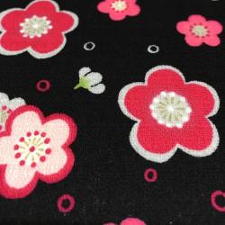 Kokka - Japanese flowers