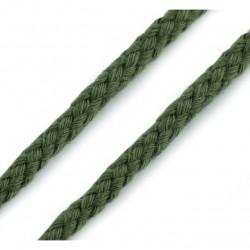 Parka cord 5-7mm