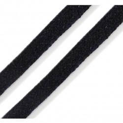 Flat cord 10mm