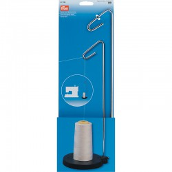 Prym cone and spool stand