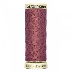 Gütermann sewing thread pink (474)