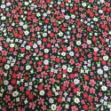 Sevenberry - Small pink flowers - 100cm