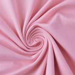 Pink jersey