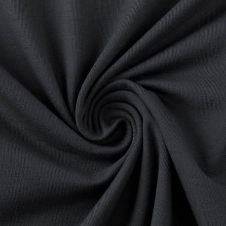 Plain jersey