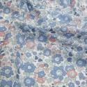 Liberty Fabrics Betsy