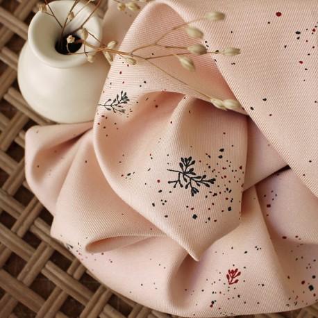 Atelier Brunette - Twig Blush