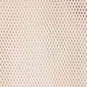 Mesh fabric organic cotton