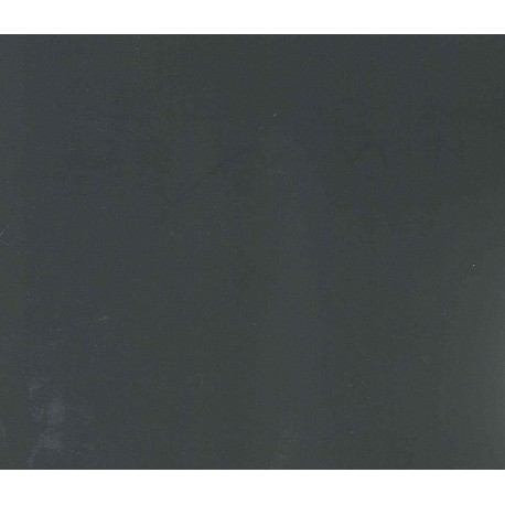Blackboard/slate fabric