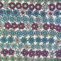 Windham fabrics - Olivia