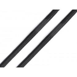 Rund elastic 3mm