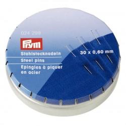 Prym - Steel pins