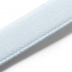 Prym Velvet-Elastic 30mm