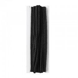 Parka cord 3mm