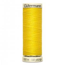 Gütermann sewing thread (177)