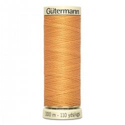 Gütermann sewing thread coral (300)
