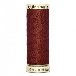 Gütermann sewing thread (227)