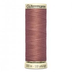 Gütermann sewing thread (245)