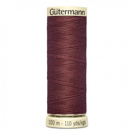 Gütermann sewing thread (262)